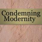 Condemn_Ad-Rem-Ad