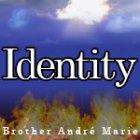Identity_Ad-Rem-Ad