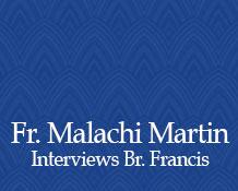 malachi_feature-ad