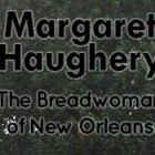margaret_feature-ad