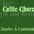 celtic_feature-ad