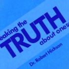 truth_feature-ad