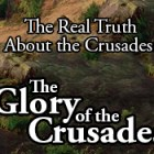 crusade_feature-ad