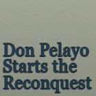 pelayo_Ad-Rem-feature