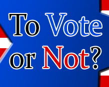 vote_feature-ad