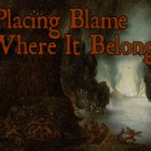 blame_feature-ad