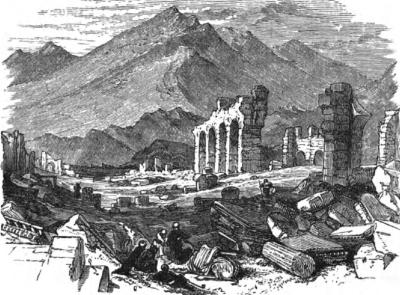 [Laodicea]
