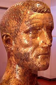 [Emperor Aurelian]