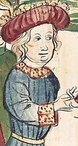 [Emperor Otto IV]