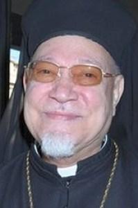 [Cardinal Antonios Naguib]