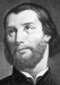 Saint Francois Jaccard