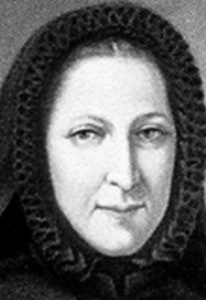 [Venerable Maria Elena Bettini]