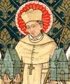 Saint Gilbert of Sempringham