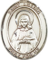 Saint Lillian