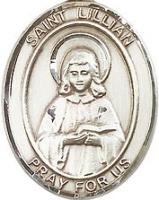 Saint Lillian