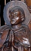 Saint Lupicinus of Condat
