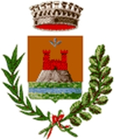 coat of arms for Banchette, Italy