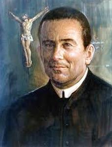 Venerable Giovanni Battista Quilici