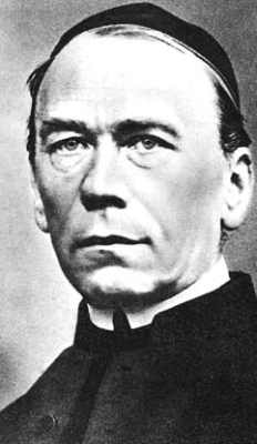 Blessed Adolph Kolping