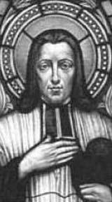 Blessed André Grasset de Saint-Sauveur