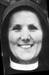 Blessed Bruna Pellesi
