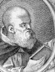 Blessed Giovanni Gradenigo