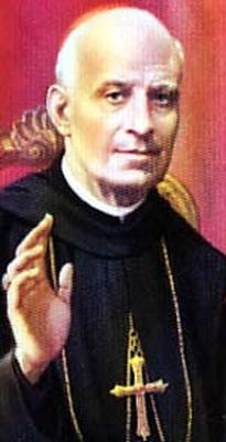 Blessed Giuseppe Benedetto Dusmet