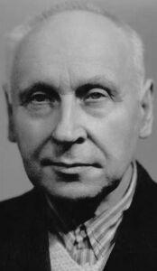 Blessed Ivan Sleziuk
