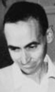 Blessed Manuel Lozano Garrido