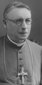 Blessed Peter Verhun