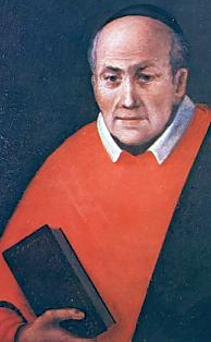 Blessed Vincent Romano