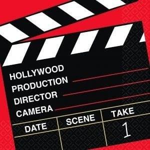 3388790-director-cut-napkin