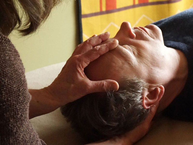Cranial Sacral Therapy Seattle, craniosacral massage seattle, craniosacral therapists Seattle, cranial massage seattle, cranial therapy Seattle, cranial massage north Seattle, cranial massage near me, dr Cathy Englehart, doctor Cathy Englehart, roosevelt chiropractic