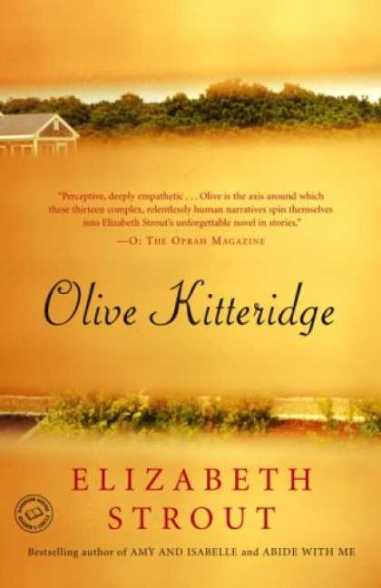 http://i2.wp.com/cathylwood.files.wordpress.com/2009/04/olive-kitteridge-2.jpg?resize=381%2C588