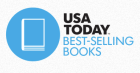 USA Today Bestseller