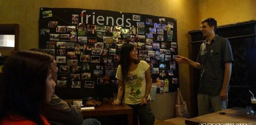 Gathering-Dua-Ransel-Bali-Cover