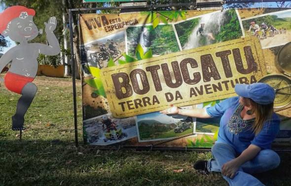 botucatu-terra-da-aventura
