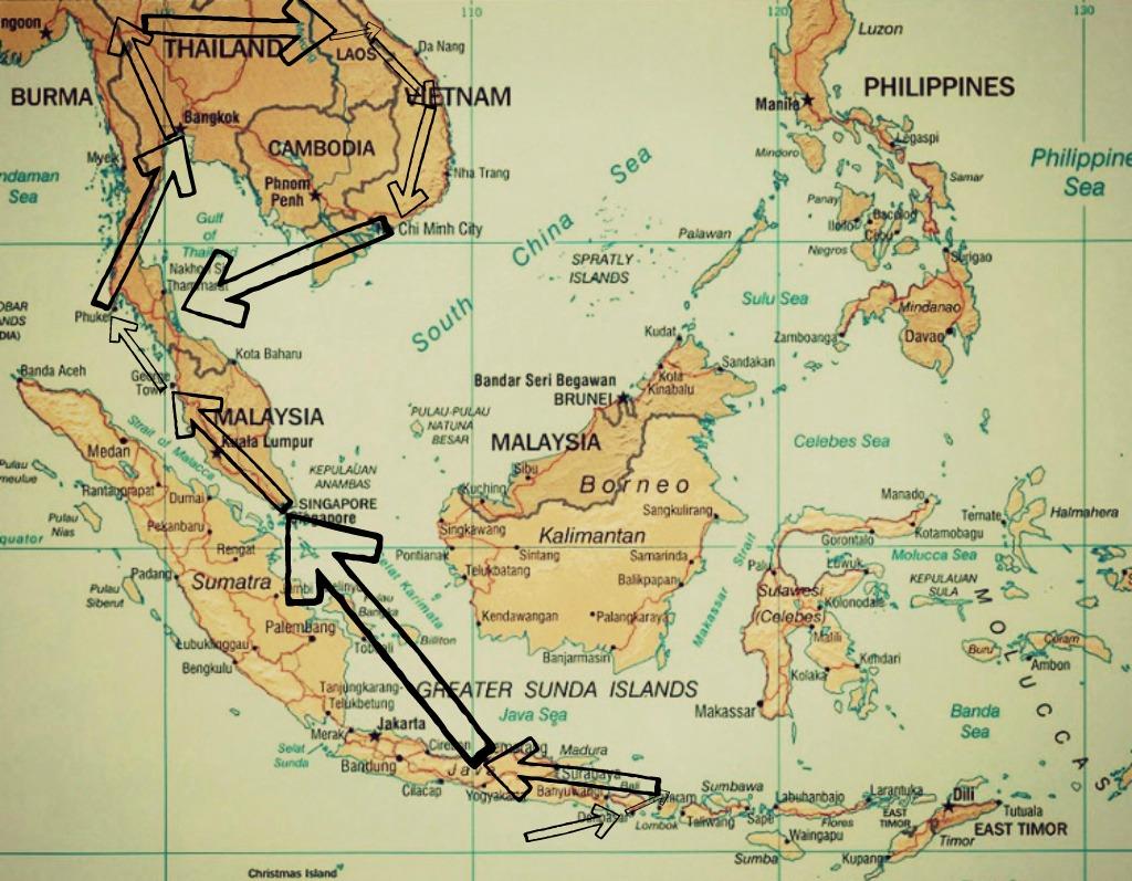 indonesia-mapcat1