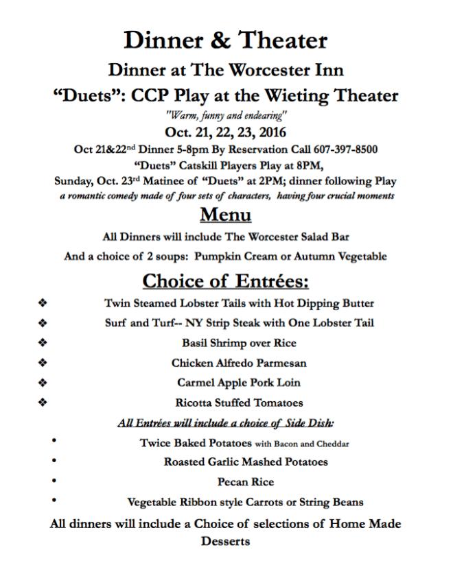 %22duets%22-dinner-theatre-menu
