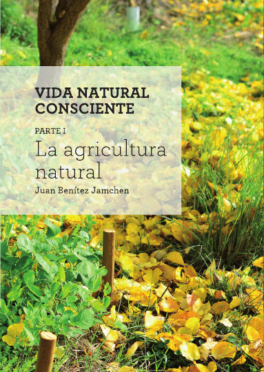 agriculturanatural
