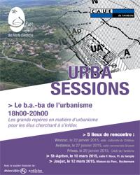 US3-b-a-ba-urbanisme