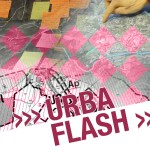 URBA-FLASH-PLUI