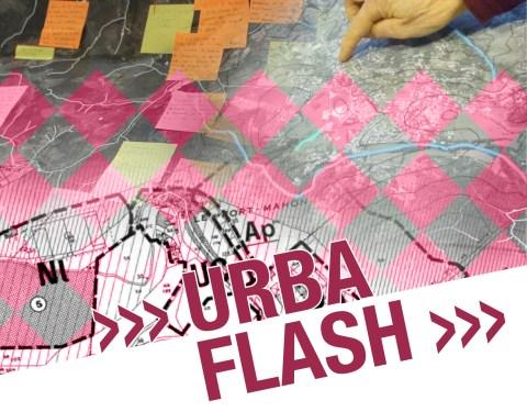Urba-flash: PLU(-i), les nouvelles rédactions d&rsquo;un règlement et des OAP<br><p class=