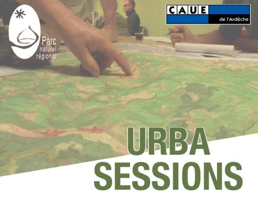 URBA SESSION stratégie fonciere bis