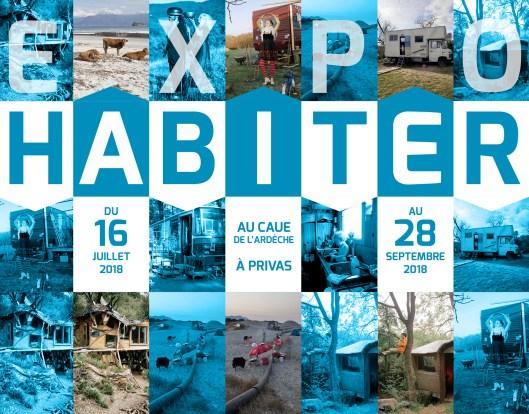 EXPO HABITER