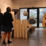 MATIERES EN LUMIERE EXPO8