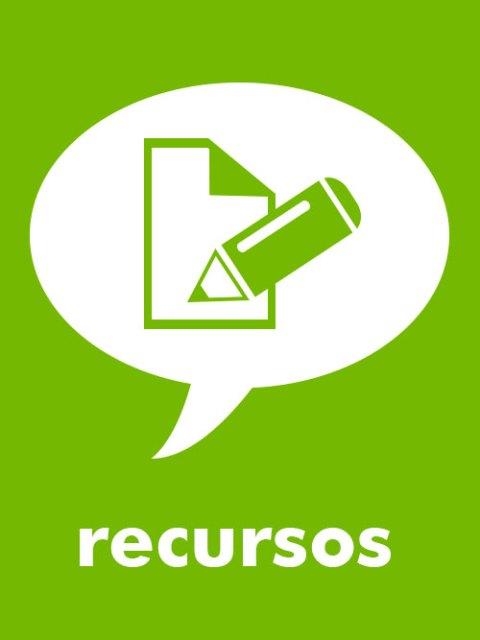 Icona_recursos