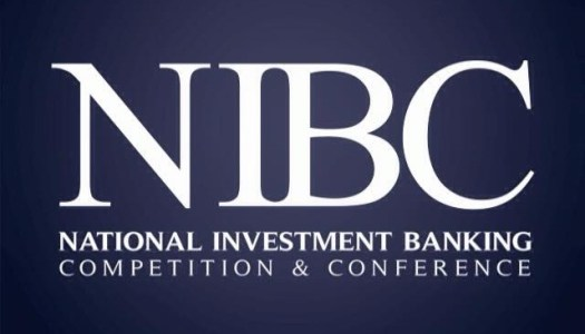 There's a lot to NIBC
