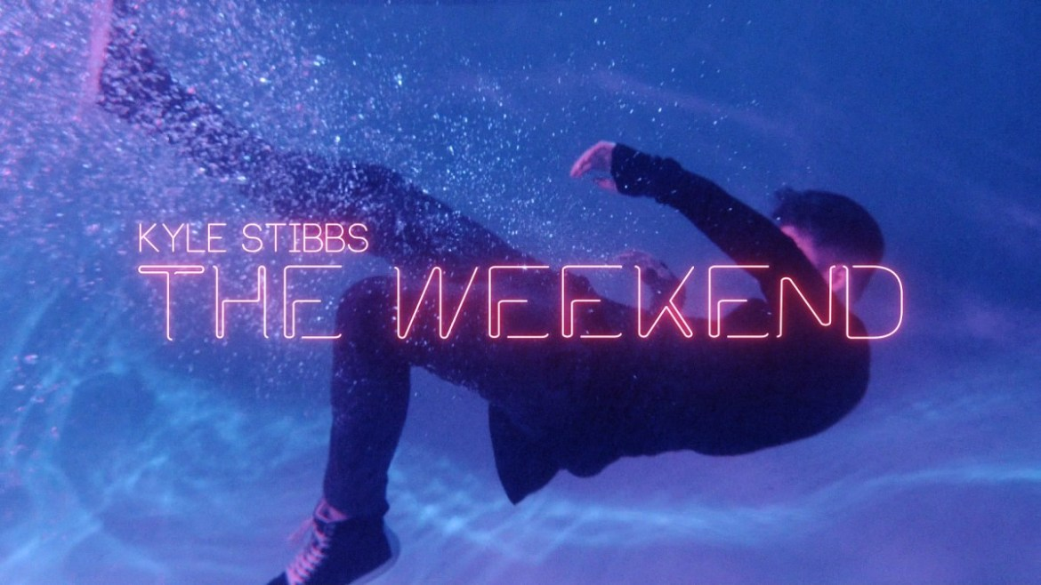 the-weekend-thumbnail