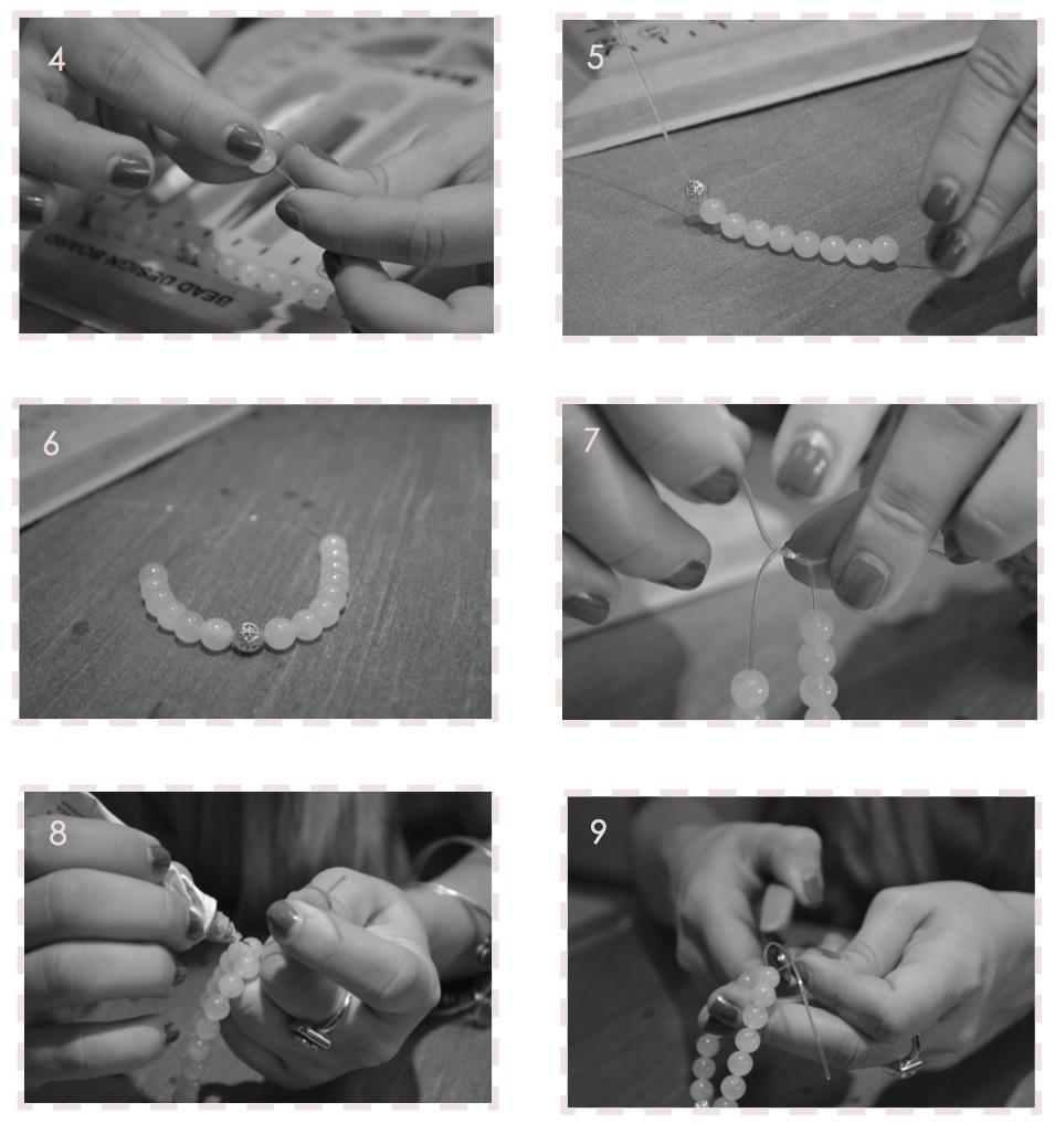 Bracelet DIY 3 05.20.13